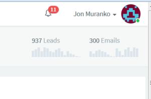 generate_leads